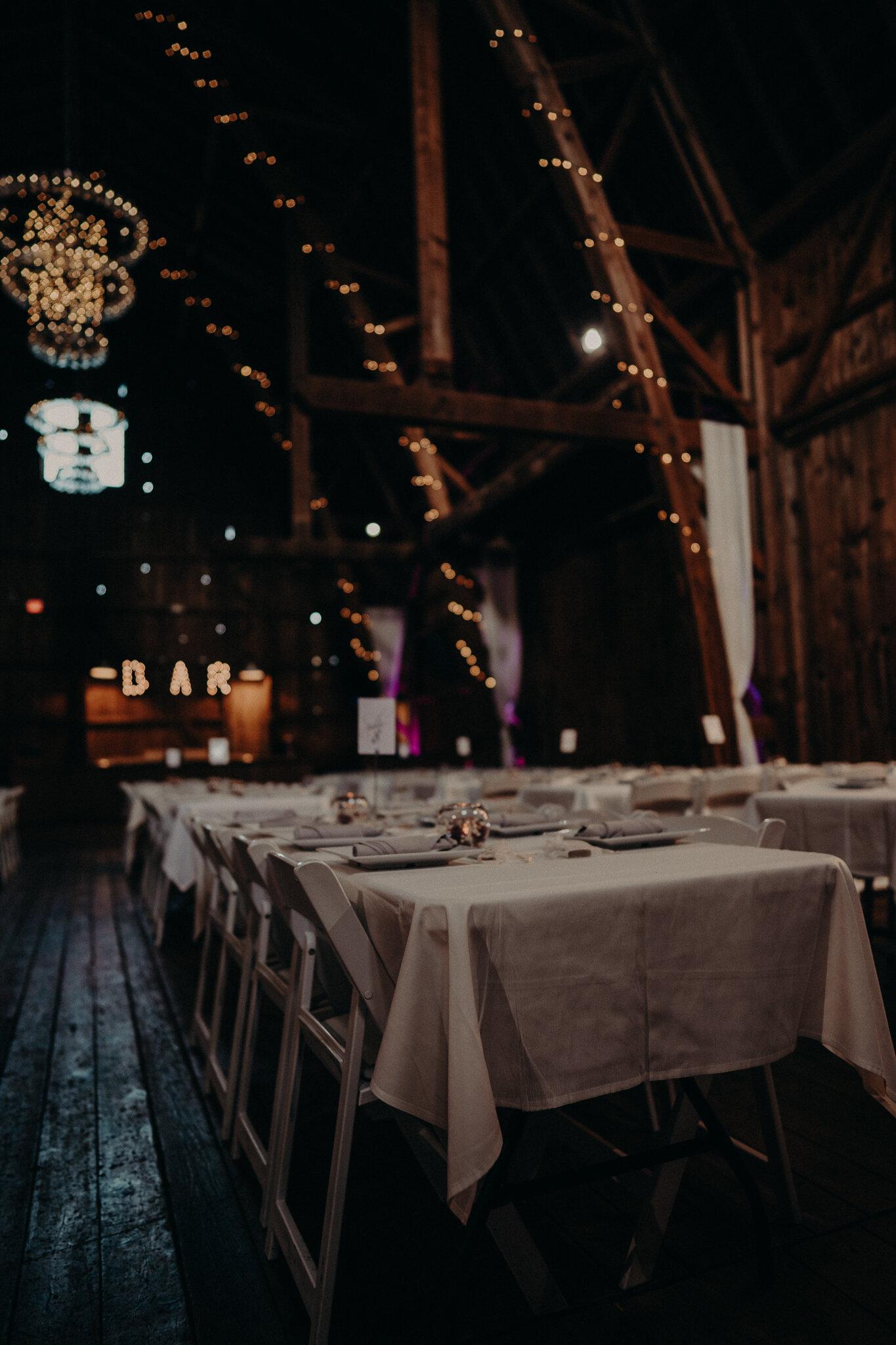 Amanda + Eric Wedding Cobblestone wedding barn -00928.jpg