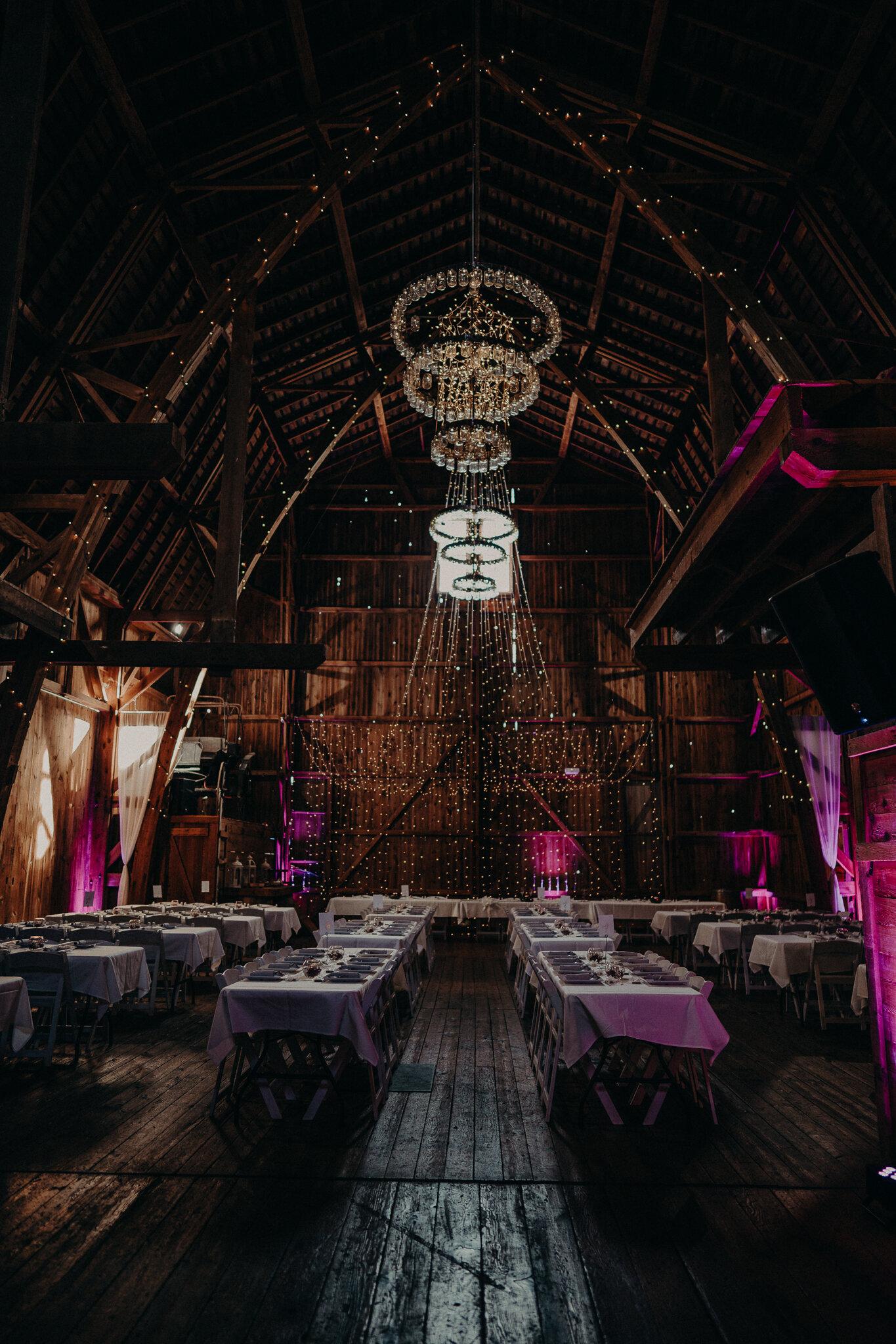 Amanda + Eric Wedding Cobblestone wedding barn -00935.jpg