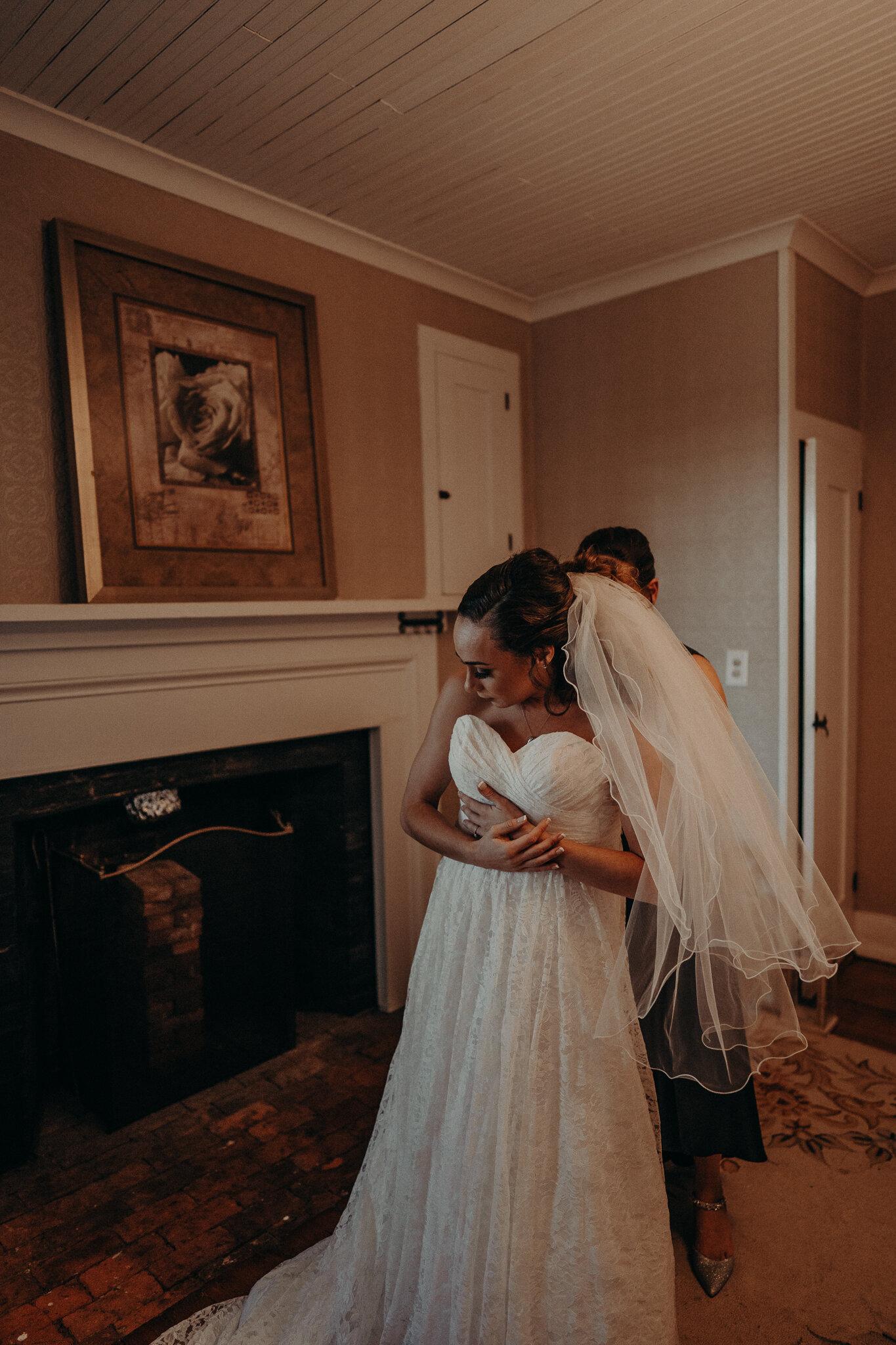 Amanda + Eric Wedding Cobblestone wedding barn -00957.jpg