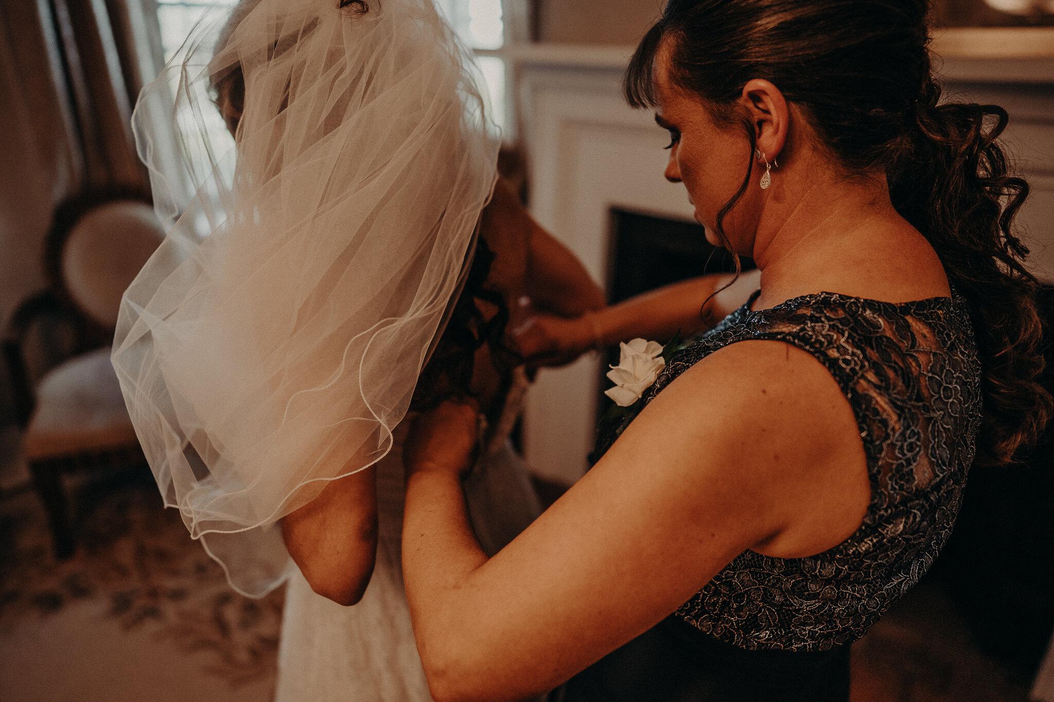 Amanda + Eric Wedding Cobblestone wedding barn -00960.jpg