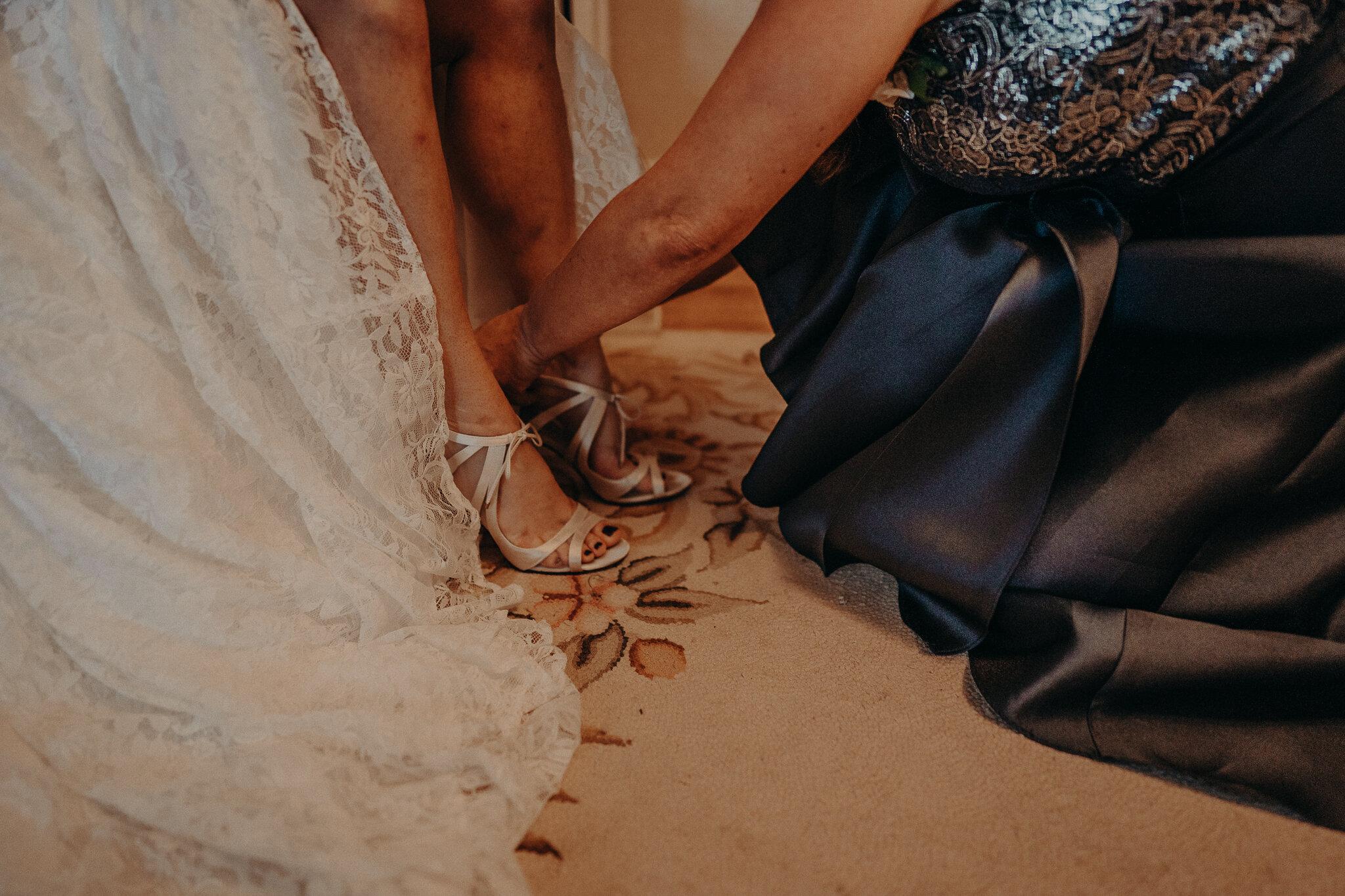 Amanda + Eric Wedding Cobblestone wedding barn -01007.jpg