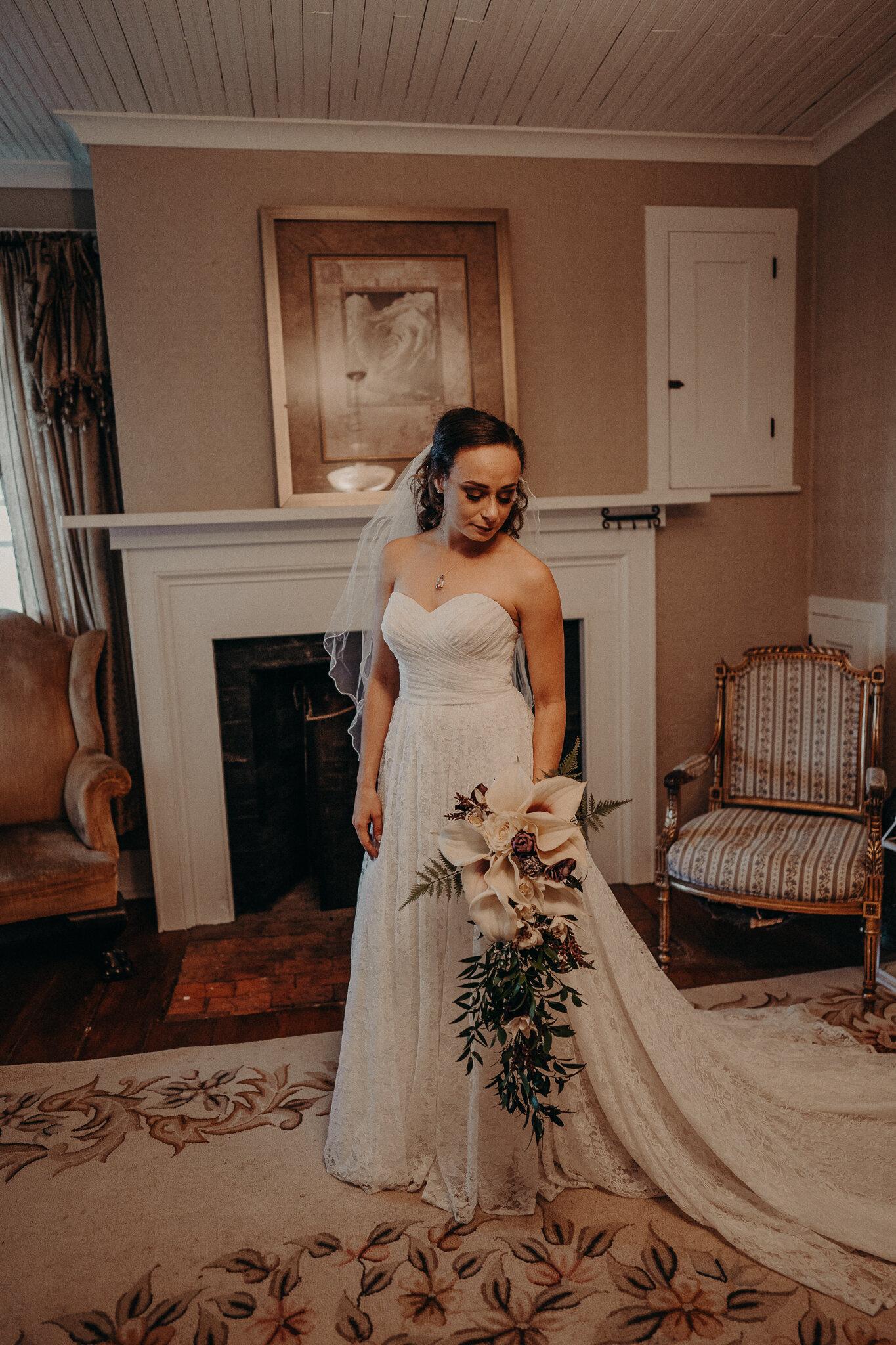 Amanda + Eric Wedding Cobblestone wedding barn -01023.jpg