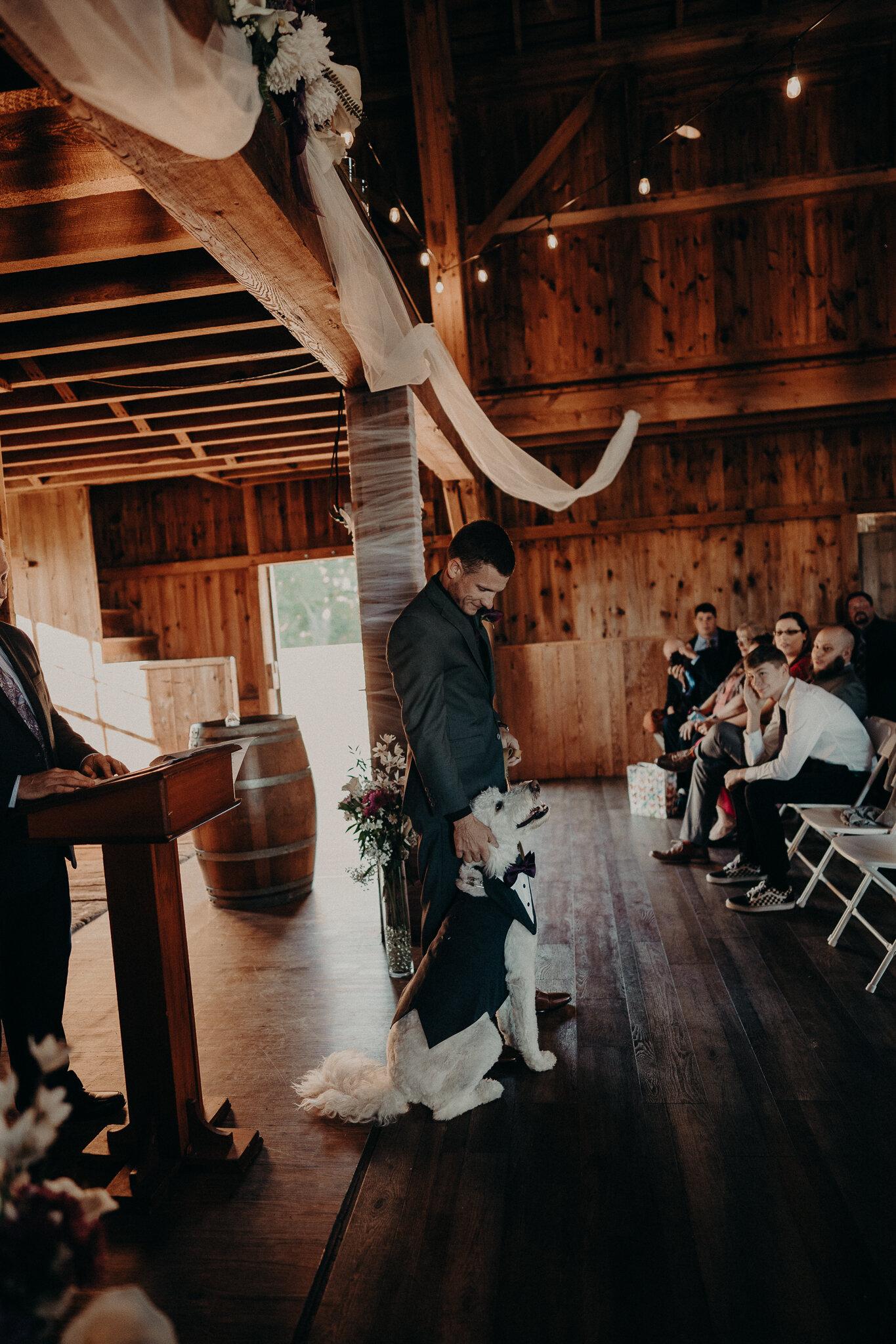 Amanda + Eric Wedding Cobblestone wedding barn -01181.jpg
