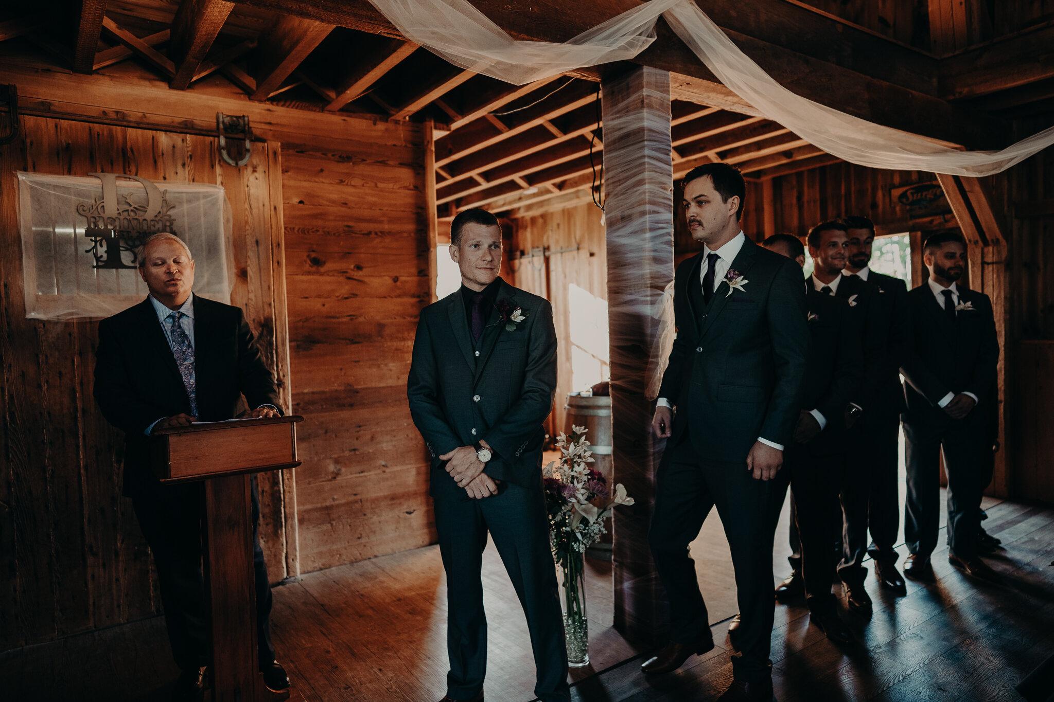 Amanda + Eric Wedding Cobblestone wedding barn -01293.jpg