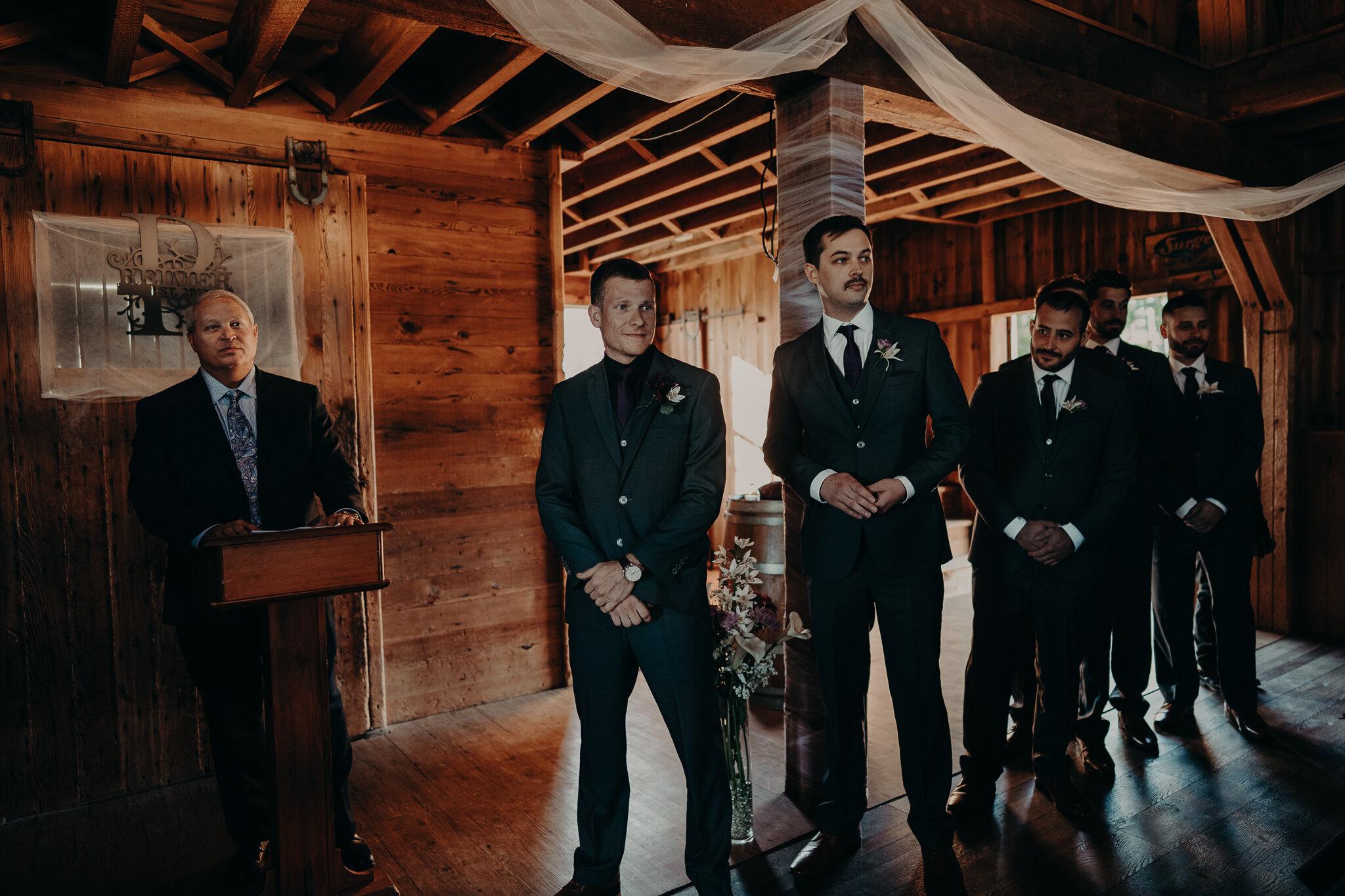 Amanda + Eric Wedding Cobblestone wedding barn -01295.jpg