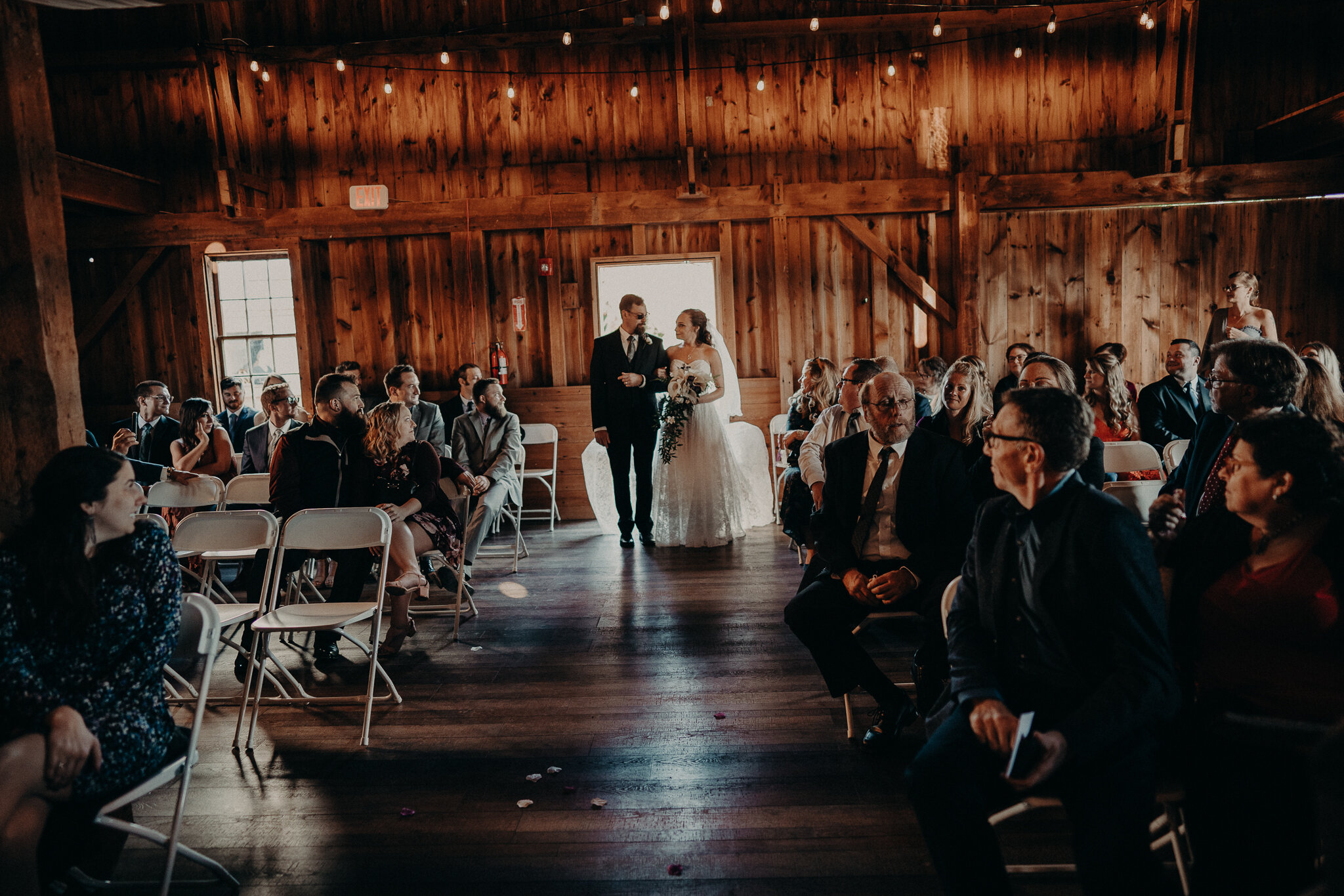 Amanda + Eric Wedding Cobblestone wedding barn -01300.jpg