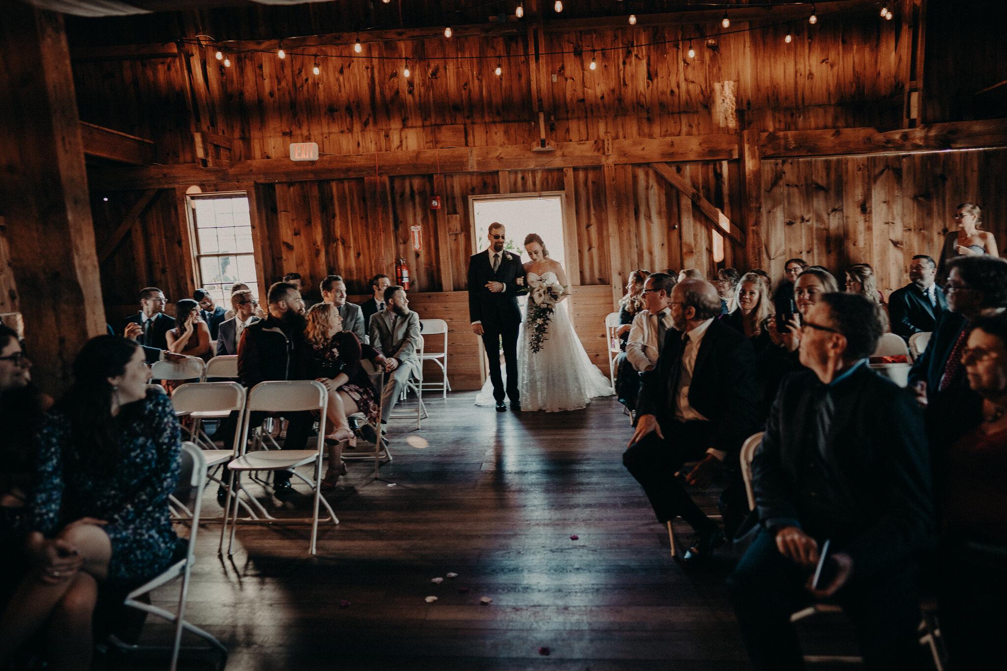 Amanda + Eric Wedding Cobblestone wedding barn -01302.jpg