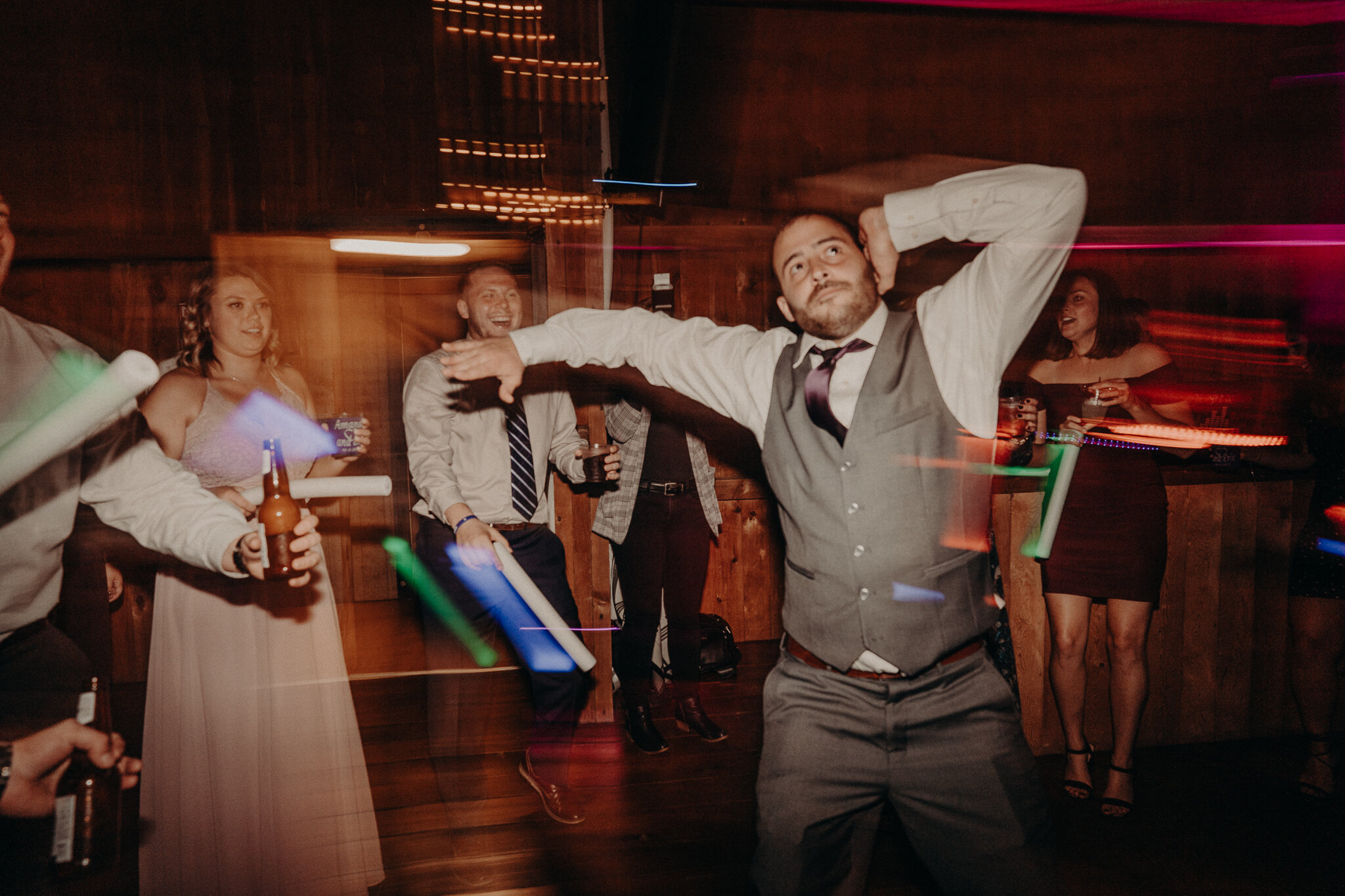 Amanda + Eric Wedding Cobblestone wedding barn -01625.jpg