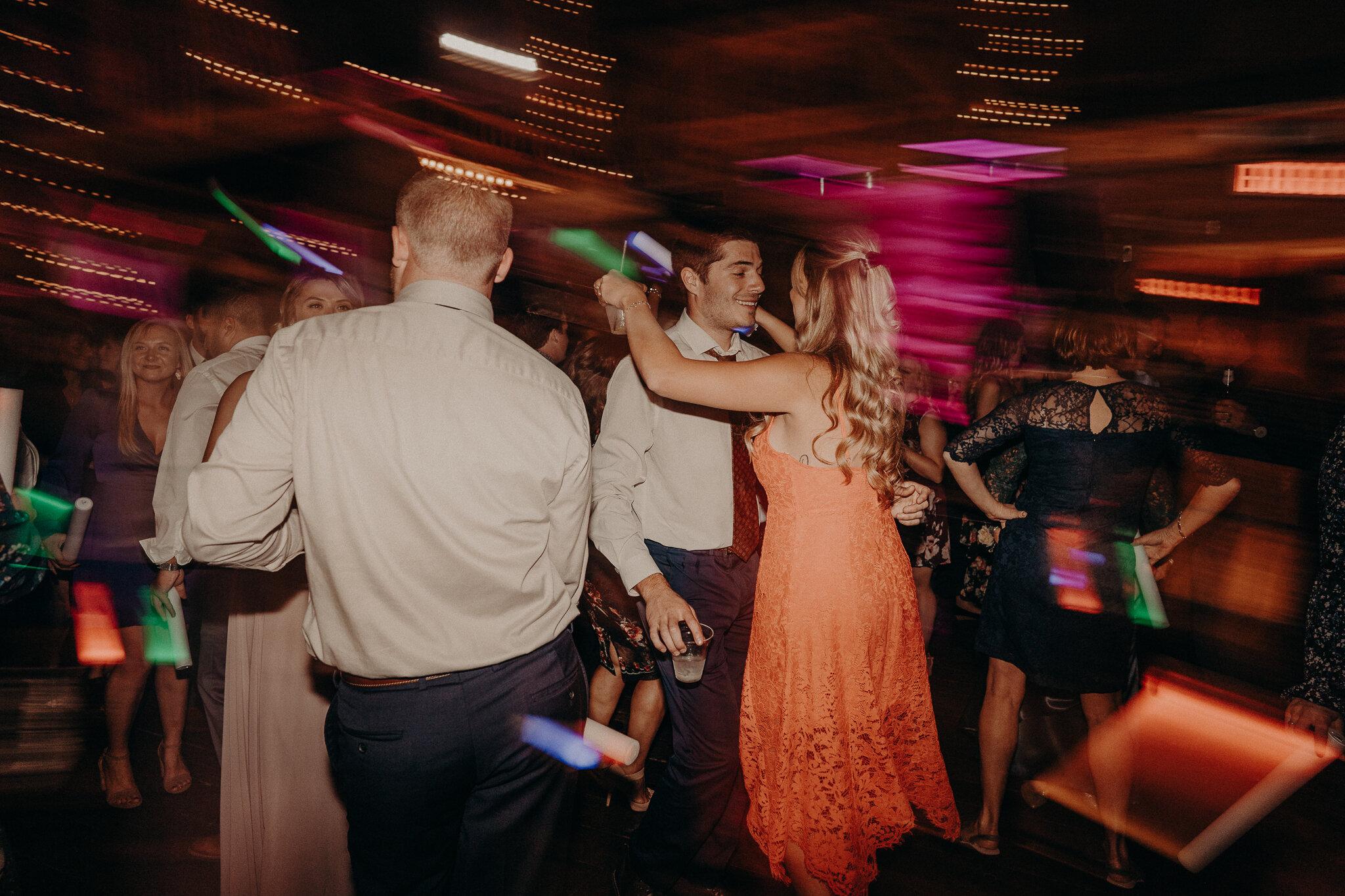 Amanda + Eric Wedding Cobblestone wedding barn -01630.jpg