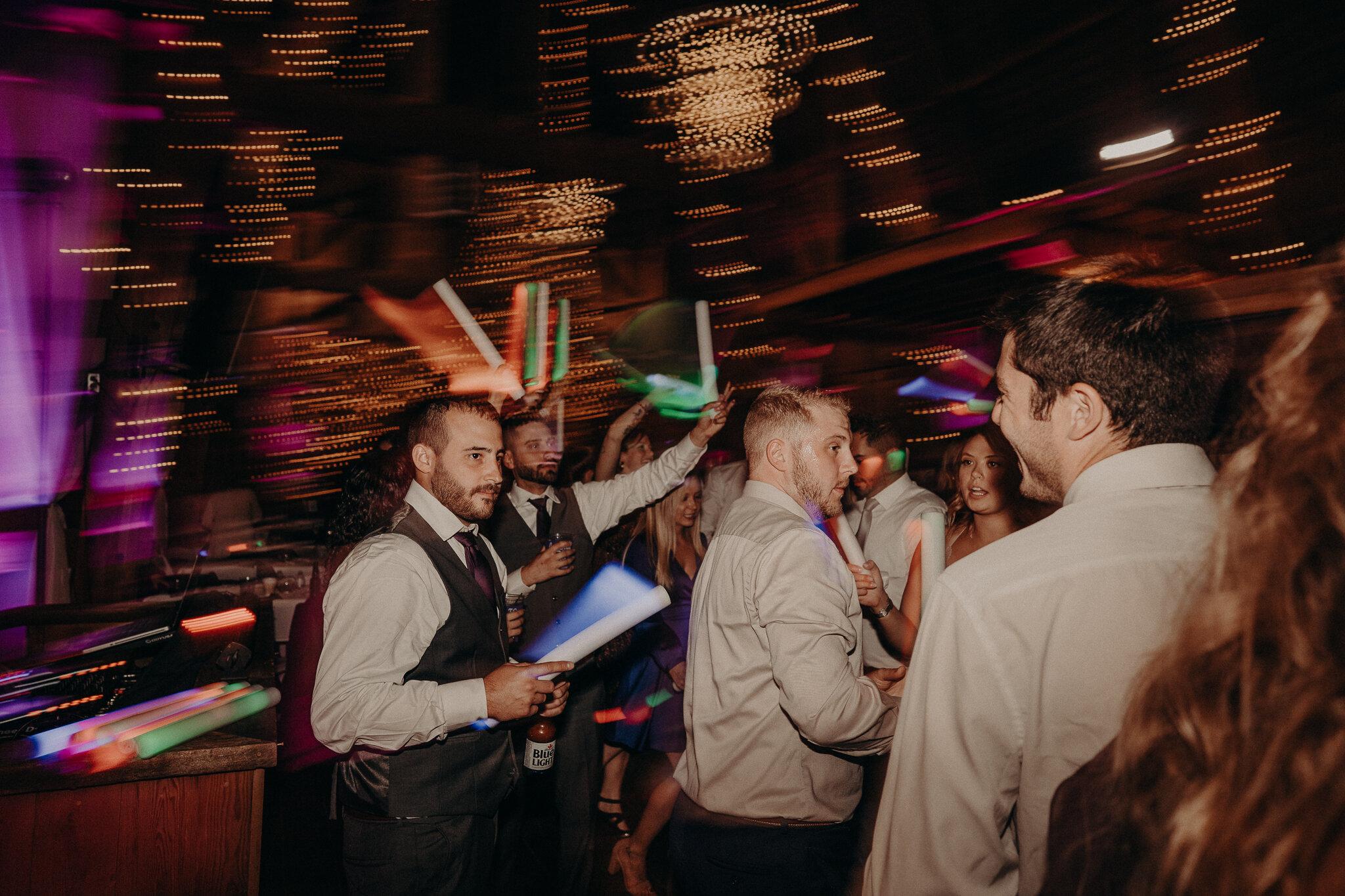 Amanda + Eric Wedding Cobblestone wedding barn -01633.jpg