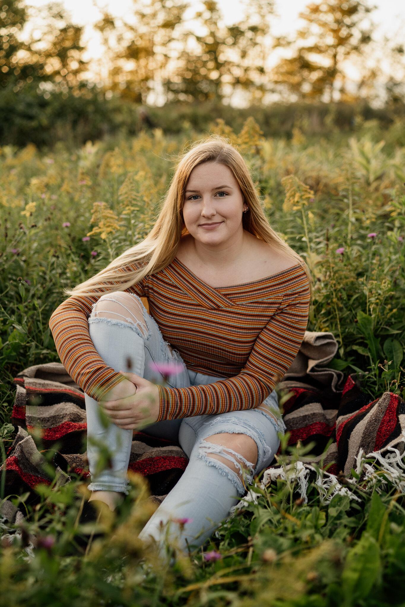 Maggie Senior wolcott ny -04439.jpg
