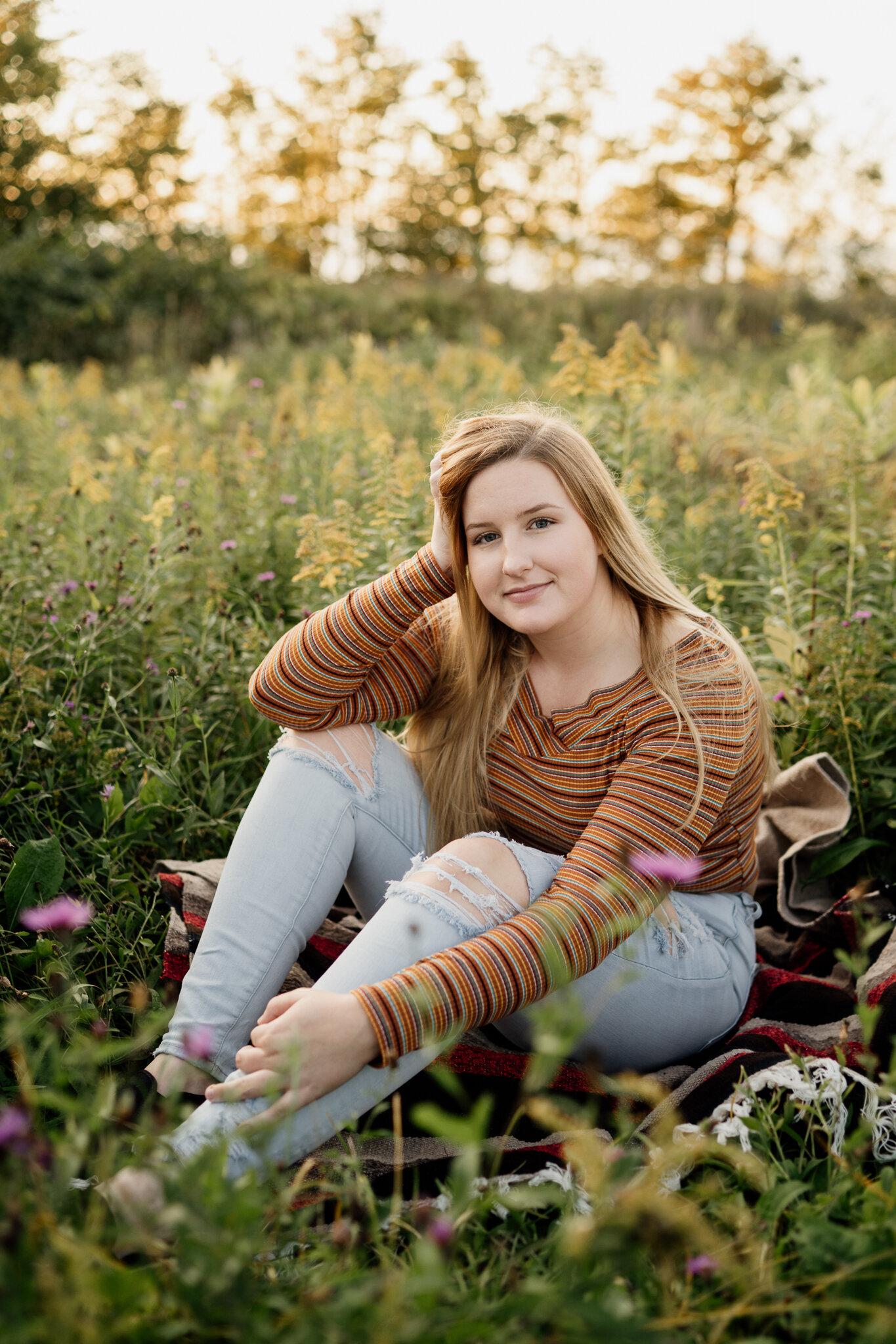 Maggie Senior wolcott ny -04450.jpg