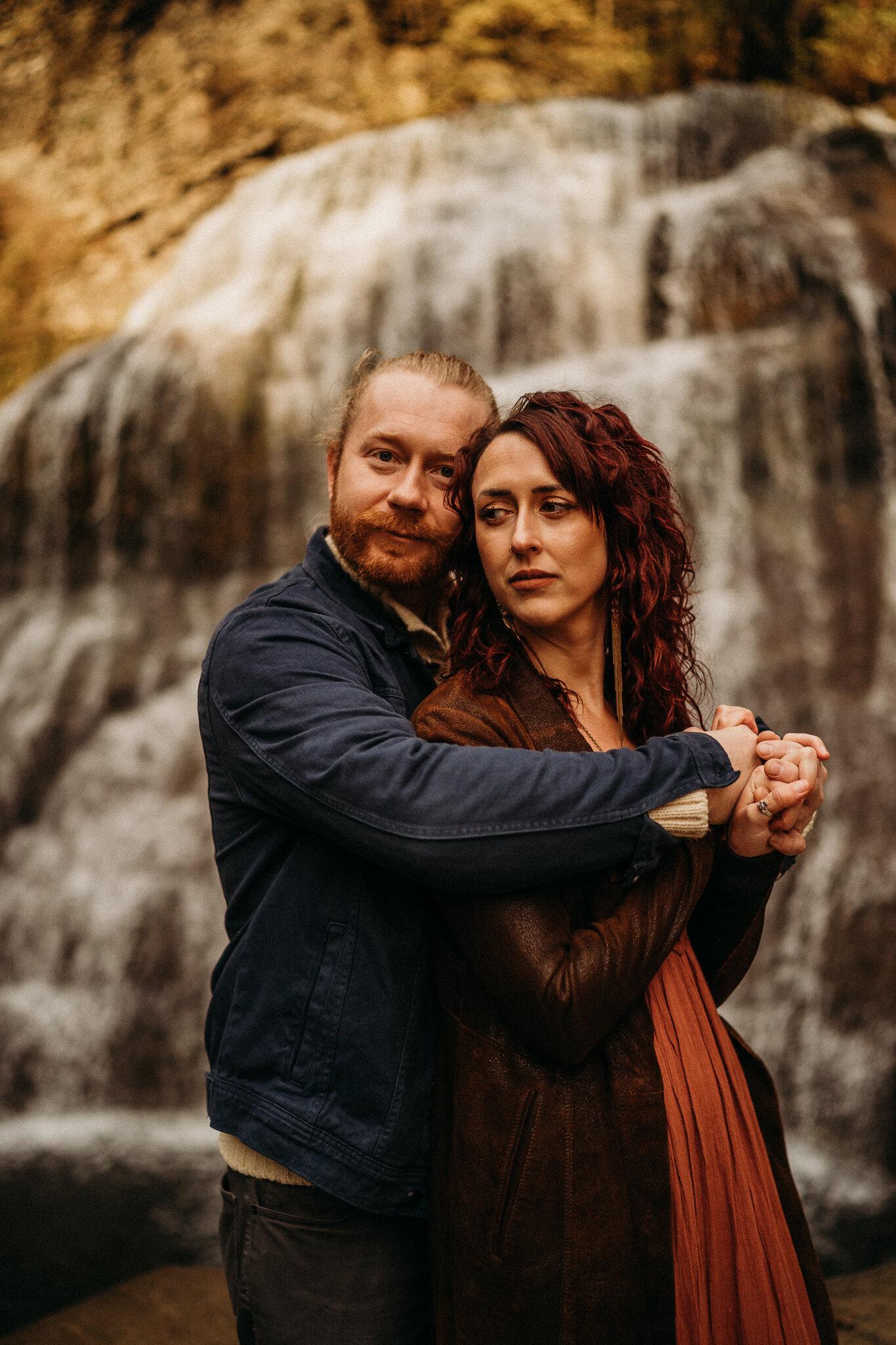 Susan And Kirk Engagement Robert Treman park-06540.jpg