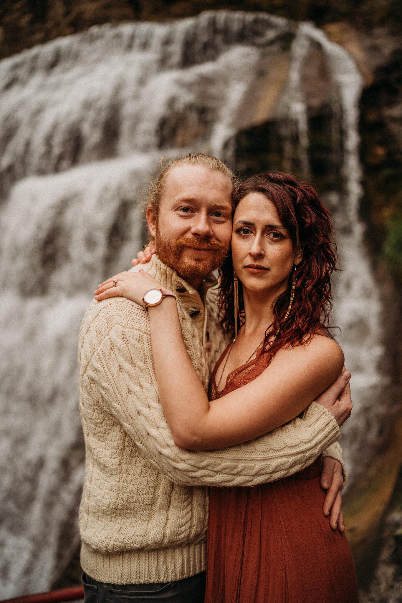 Susan And Kirk Engagement Robert Treman park-06606.jpg