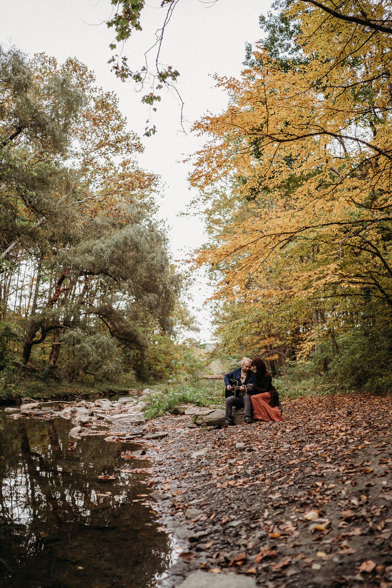 Susan And Kirk Engagement Robert Treman park-06894.jpg