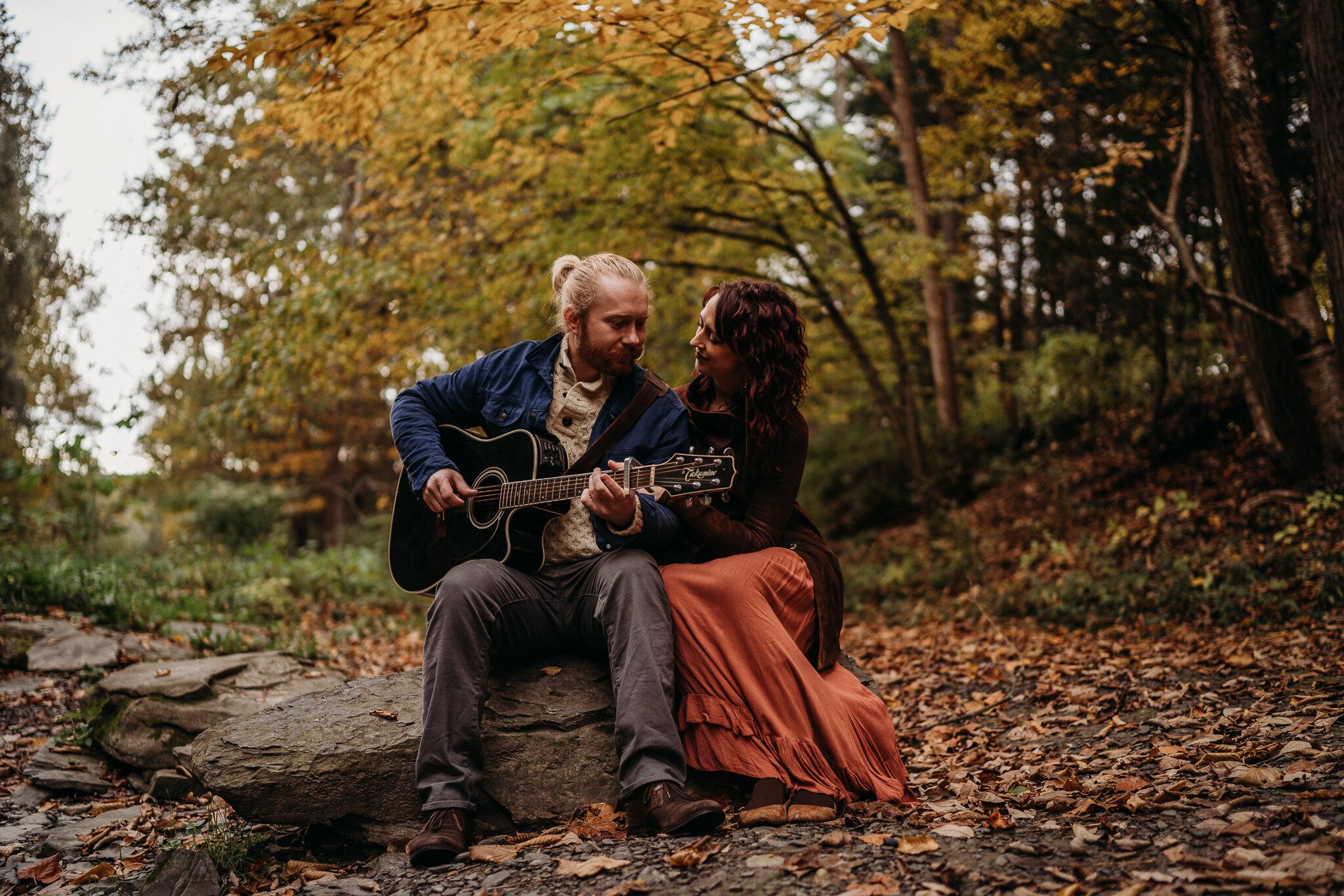 Susan And Kirk Engagement Robert Treman park-06900.jpg