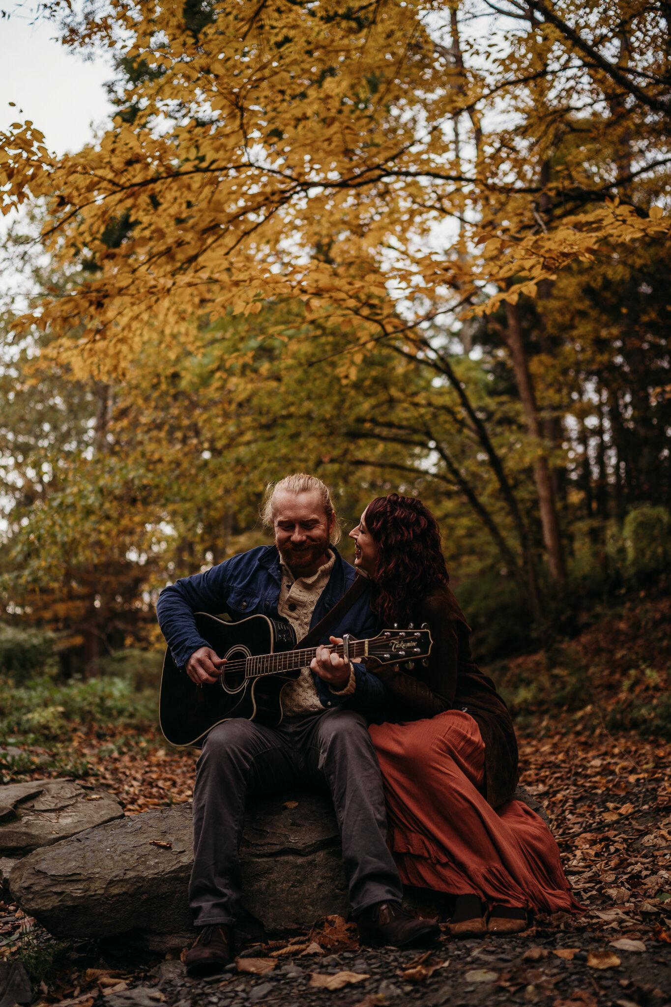 Susan And Kirk Engagement Robert Treman park-06916.jpg