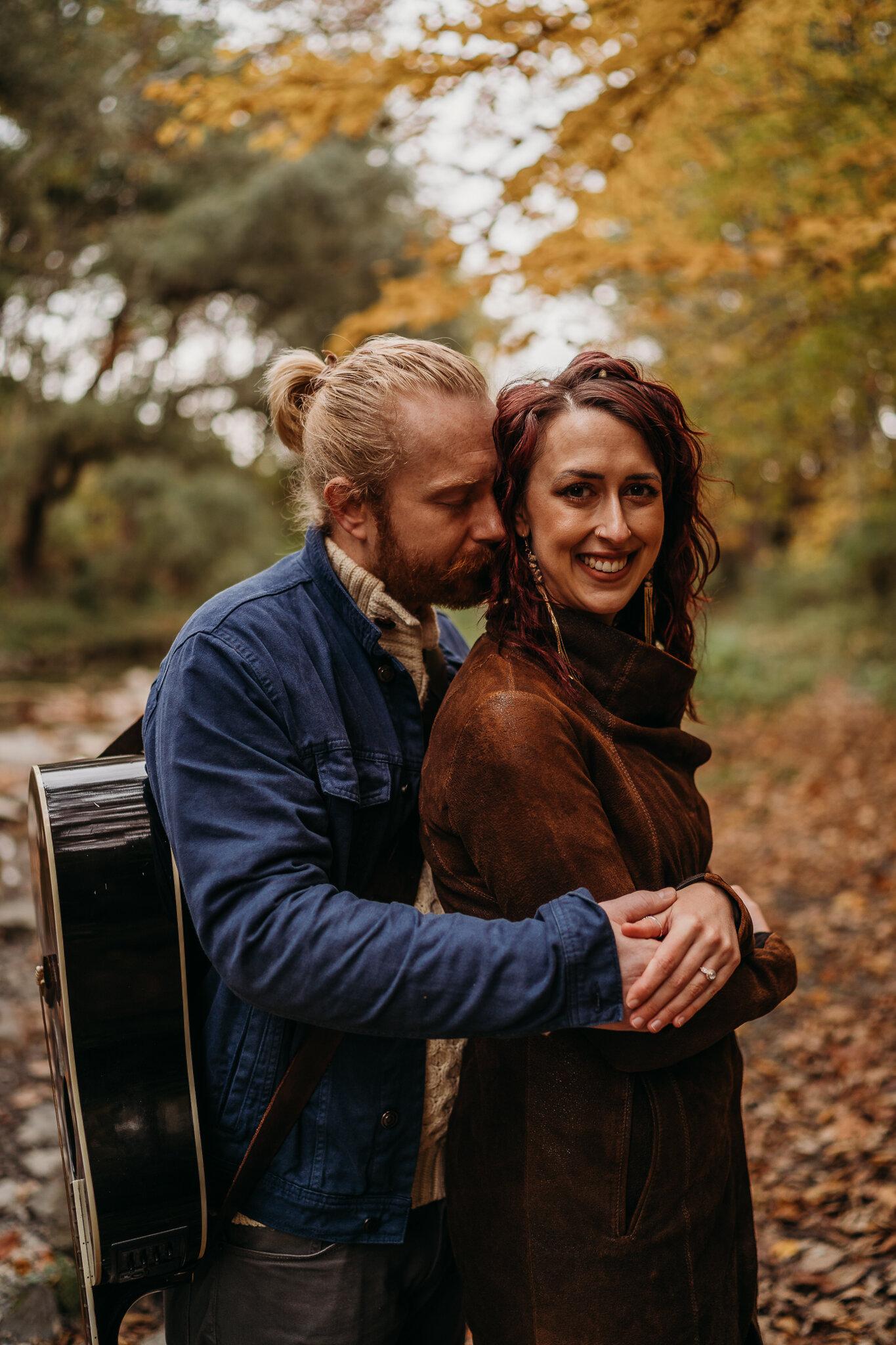 Susan And Kirk Engagement Robert Treman park-07002.jpg