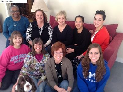 Women's Saturday Breakfast Group.JPG