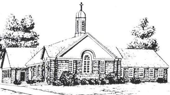 Staples Mill Church Building.jpg