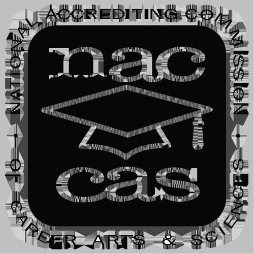 Naccas-logo-black.png