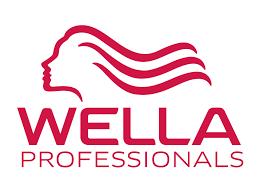 wella logo.png