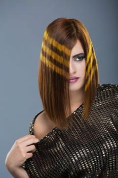 colors-hairdresser-cutting-colorimetry-159780.jpeg