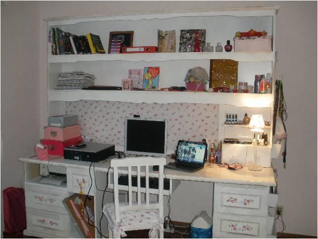 escritorio con alzada 2.jpg