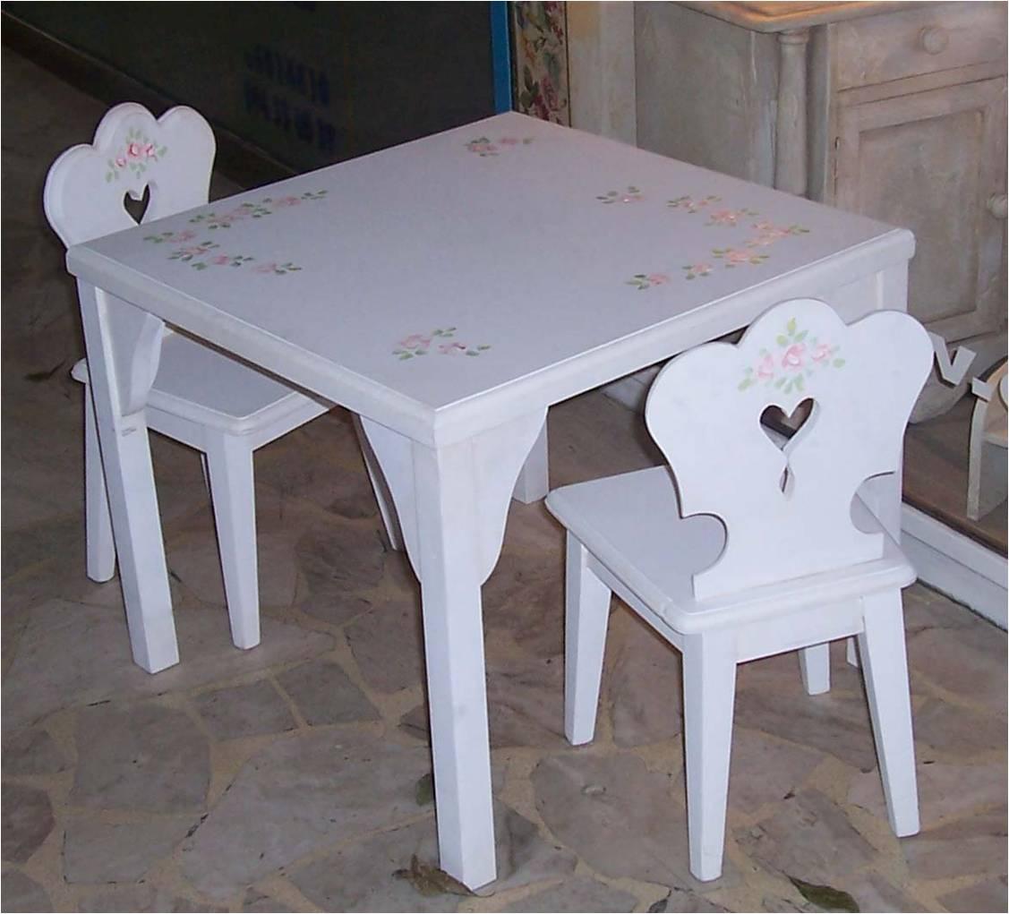 Muebles niños 12.jpg
