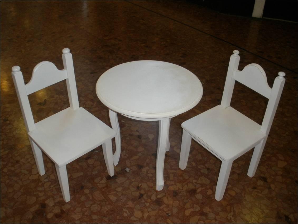Muebles niños 4900.jpg