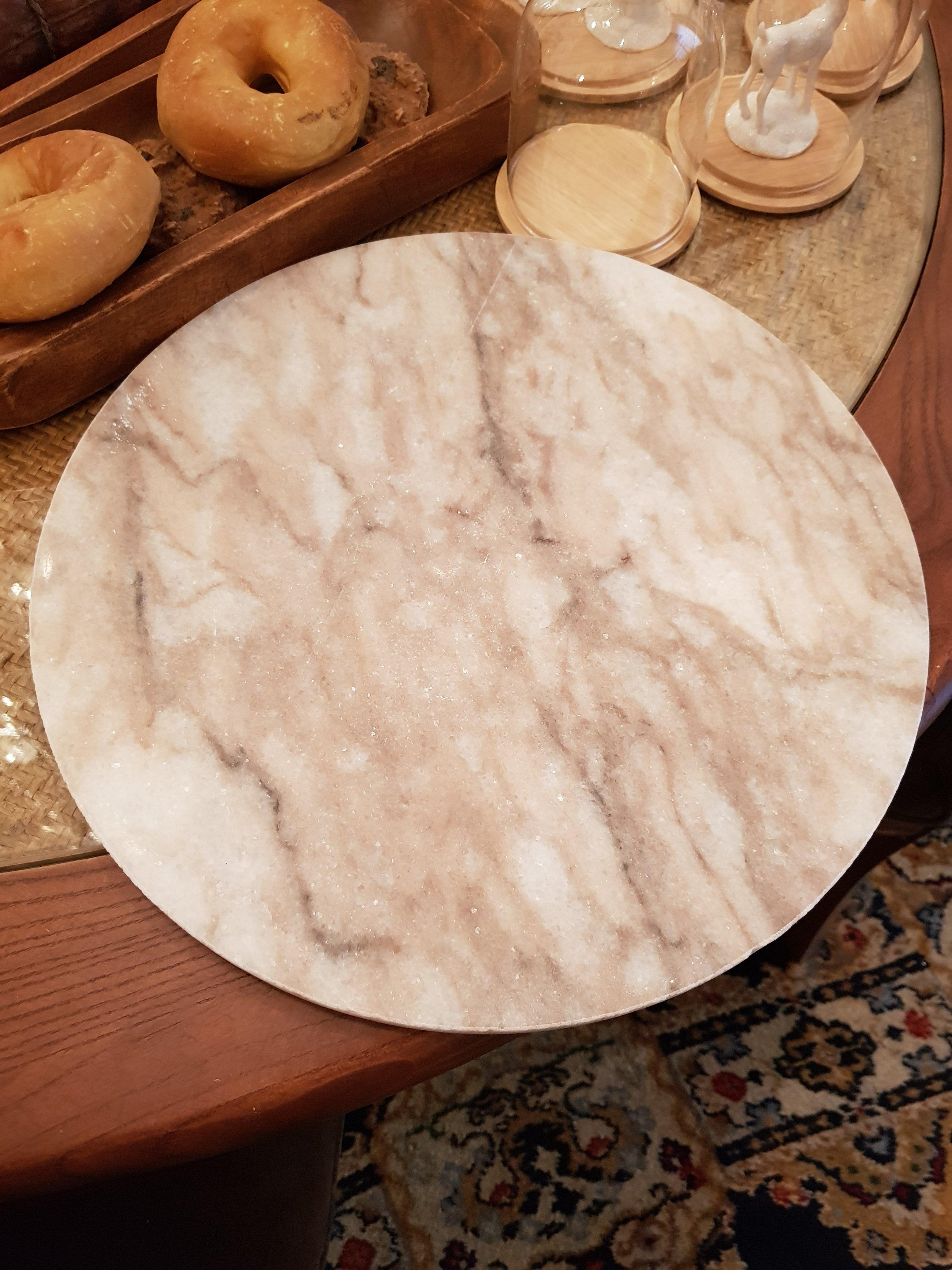 tabla cortar marmol redonda.jpg