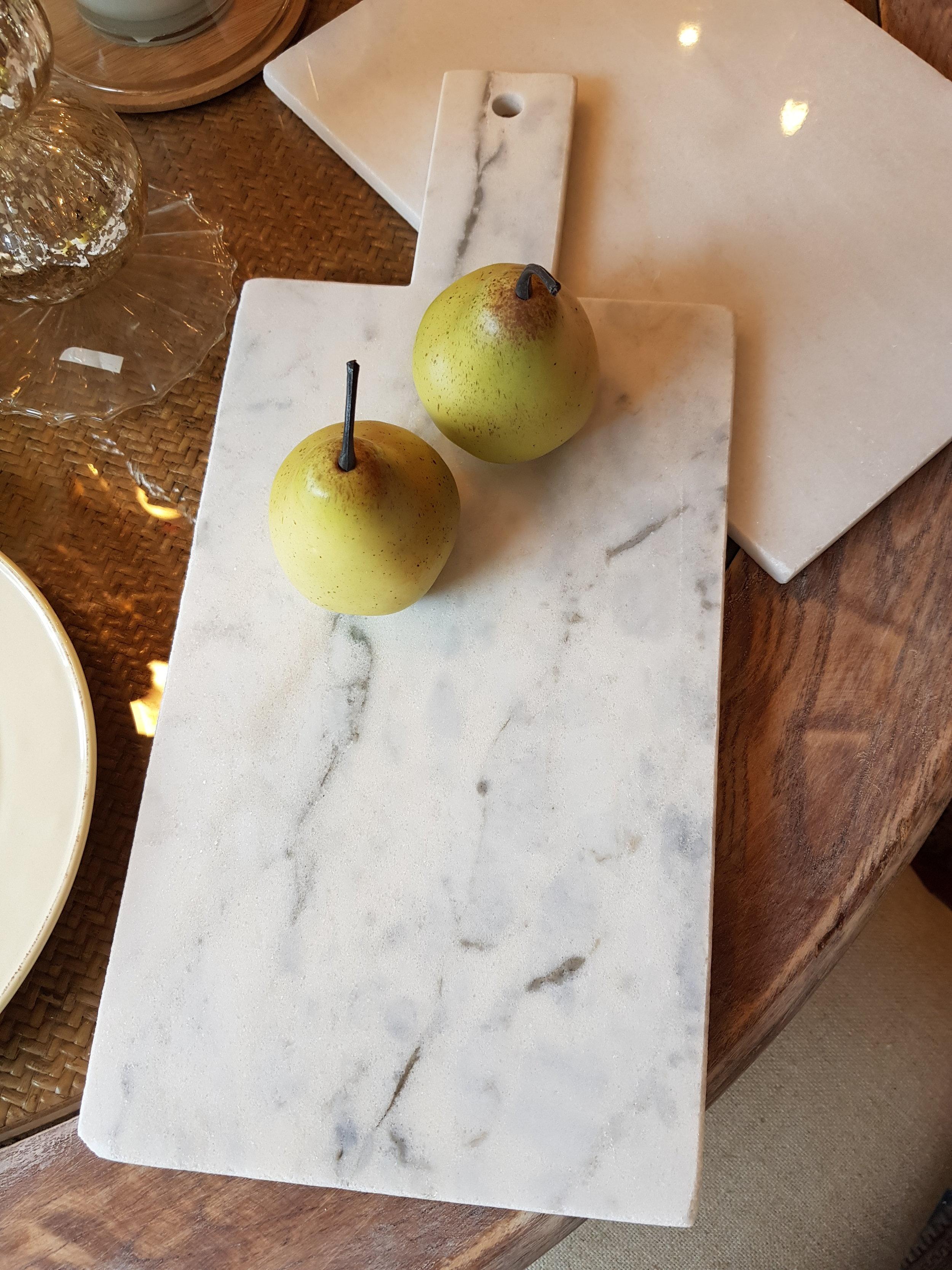 tabla cortar rectangular mango.jpg