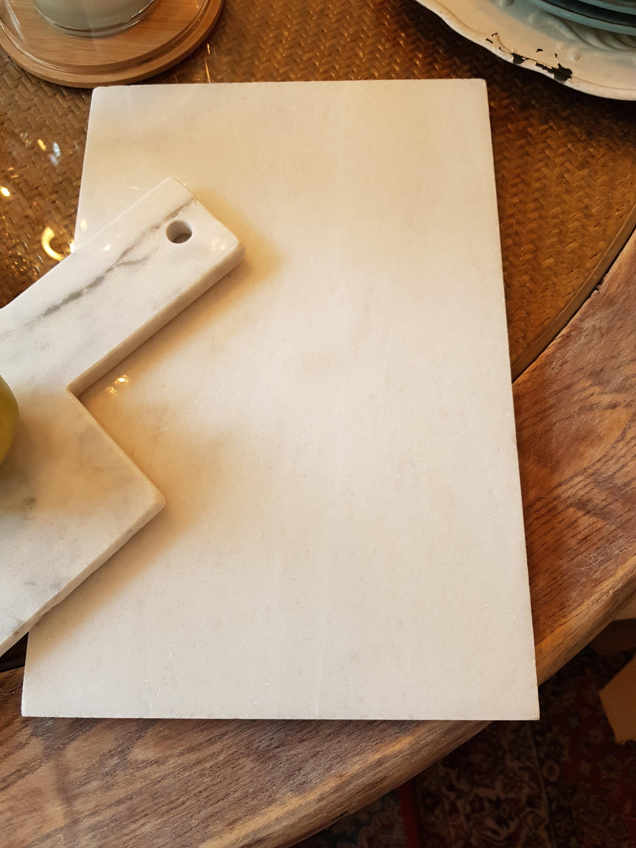 tabla cortar rectangular.jpg