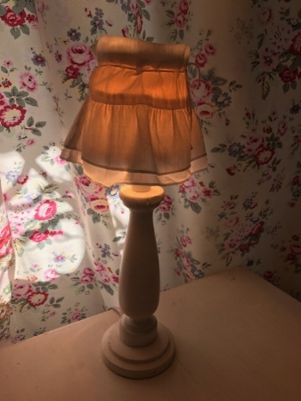 Lámpara+clásica+blanca.jpg