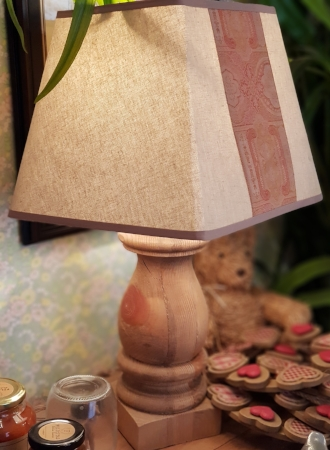 lámpara+torneada+gruesa.jpg