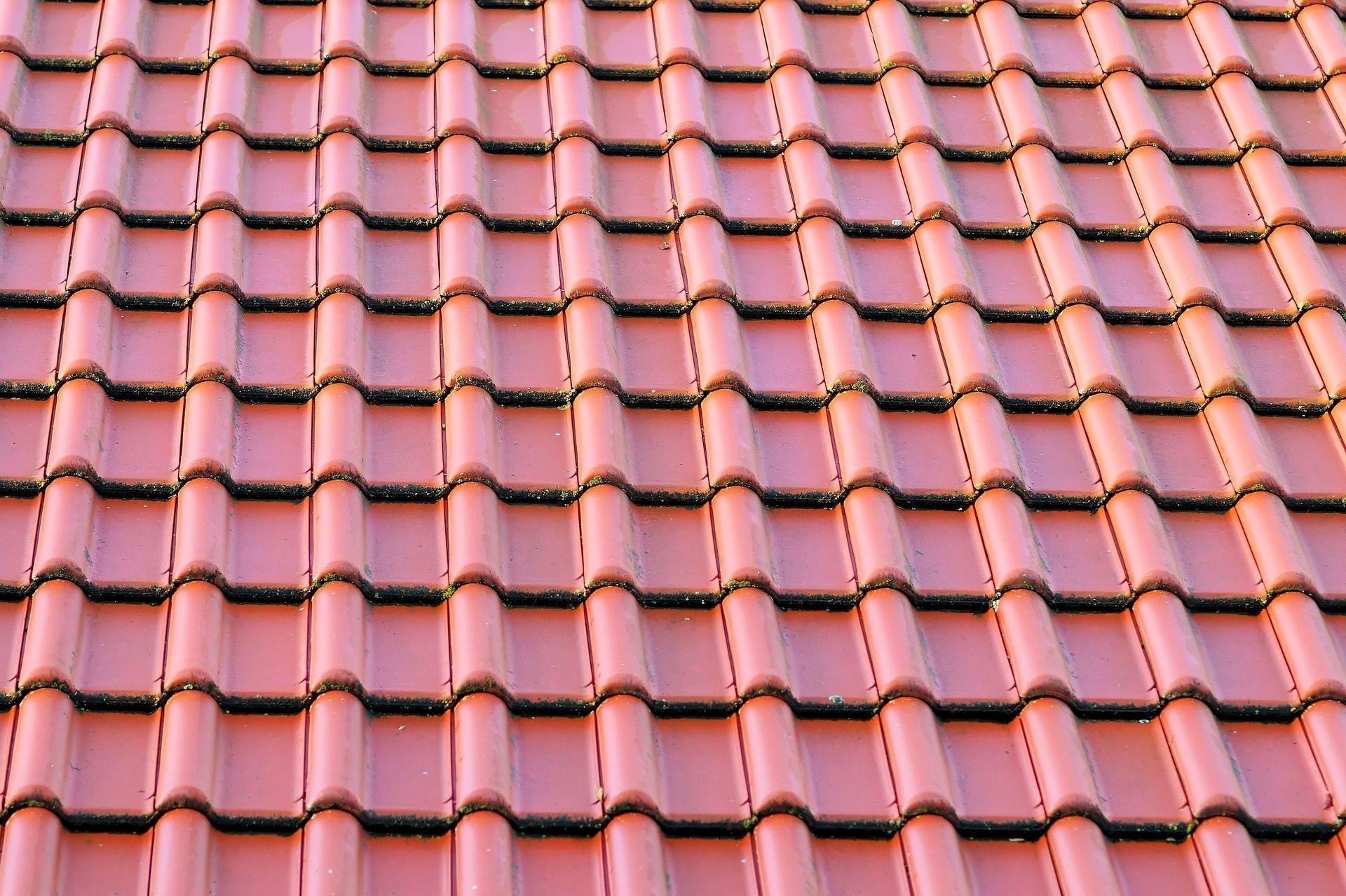 Roof Pressure Washing.jpg