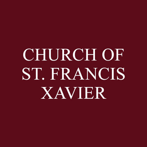 partner-logo-church-sf-xavier.jpg