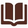 Open_Book-512.jpg