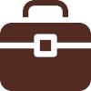 Briefcase-1.jpg