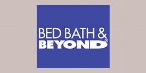 SPA_Image for Logo BBB For Furnish the House Page.jpg