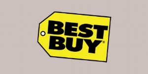 SPA_Image for Logo Best Buy For Furnish the House Page.jpg