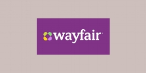 SPA_Image for Logo Wayfair For Furnish the House Page.jpg