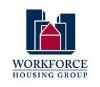 Workforce Housing Group.jpeg