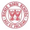 partner-logo-regis-hs.jpg