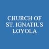 partner-logo-church-si-loyola.jpg