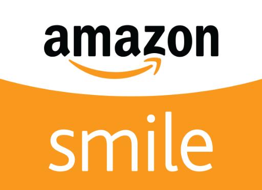 Compra en AmazonSmile y Apoya a Thrive For Life - La Fundación AmazonSmile donará el 0,5% del precio de las compras realizadas a través del enlace de arriba.