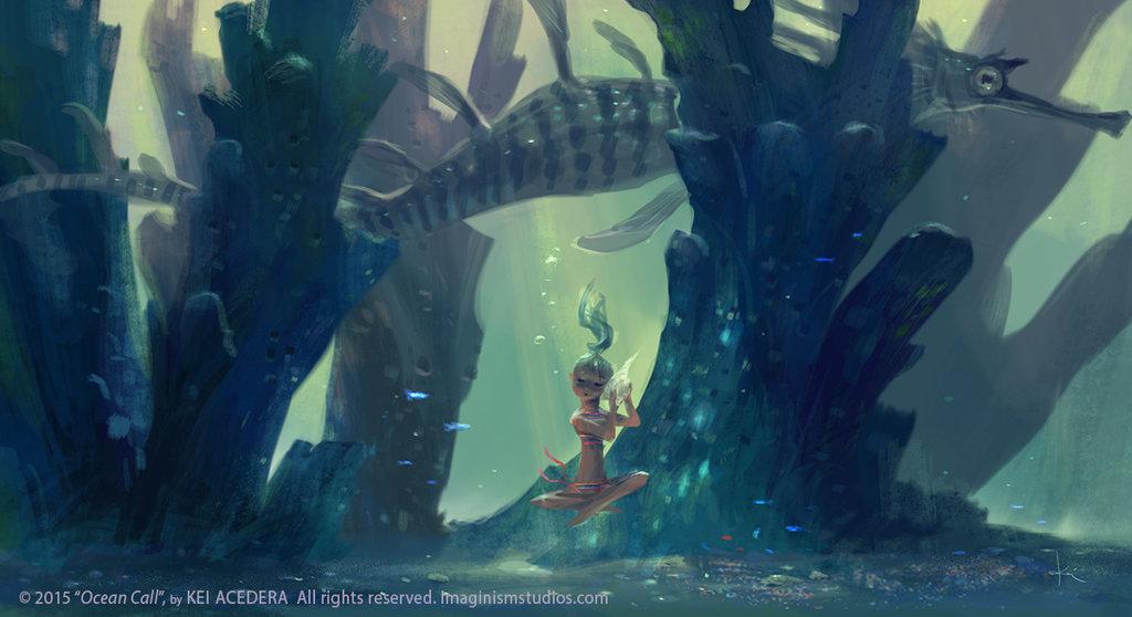 ocean_call_by_imaginism-d9357af.jpg