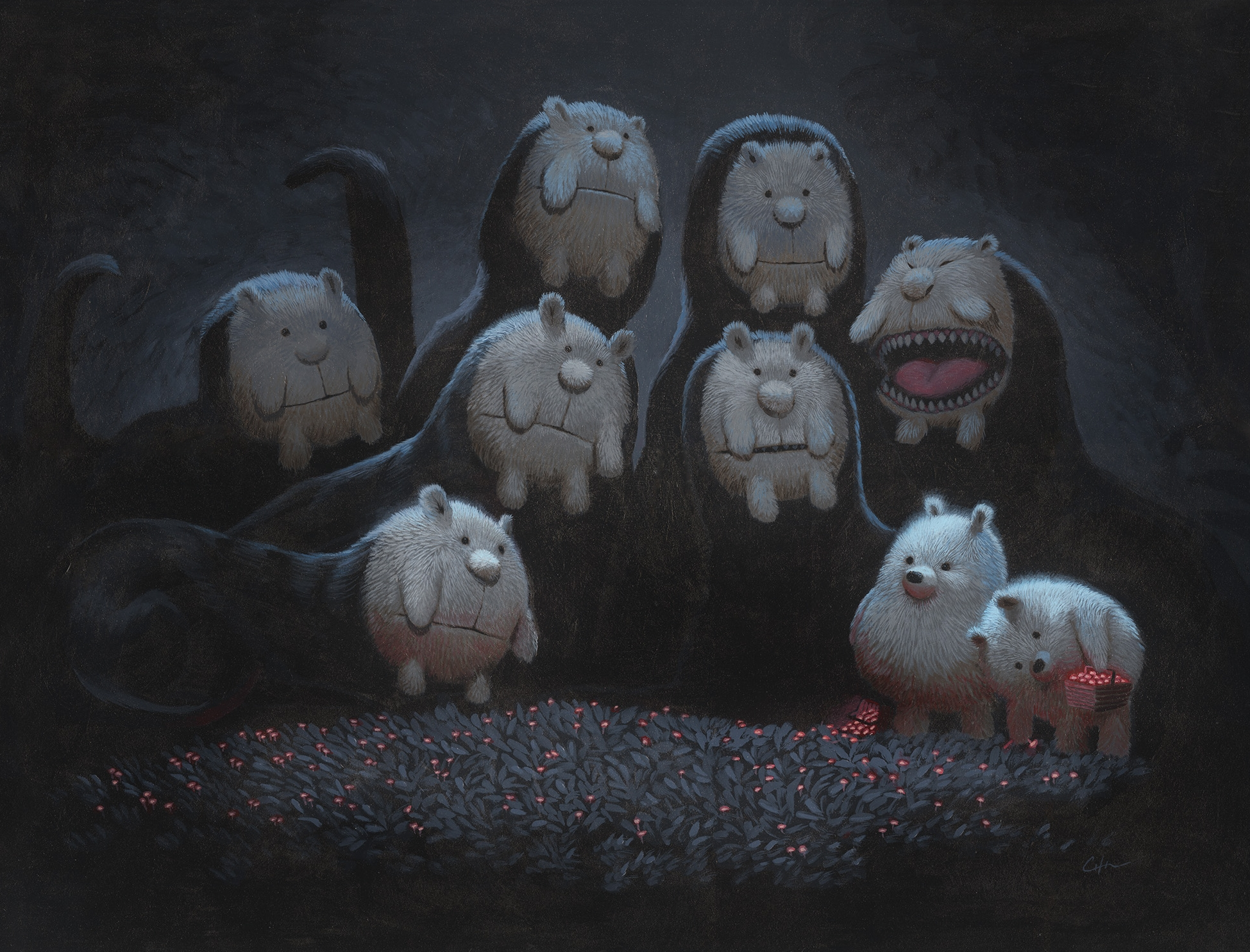 RGB_Arludik Teddy Bear Monsters.jpg