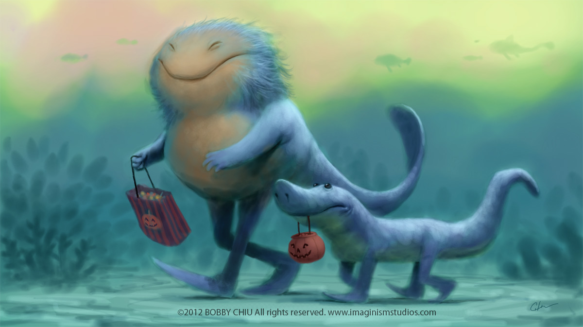 happy_halloween_creature_style_by_imaginism-d5jmgmb.jpg