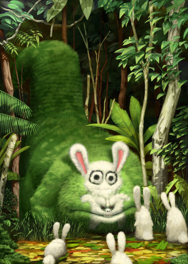 big_bad_bunny_eater_by_imaginism.jpg